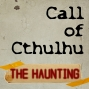 Artwork for Call of Cthulhu - The Haunting
