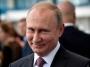 Artwork for Putin The Powerful