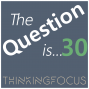 Artwork for 030 - Why should we involve people who don't think like us?