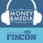 Artwork for M&M 93: What's New at #FinCon19 with FinCon Founder Philip Taylor