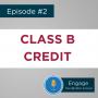 Artwork for Understanding the CPC Program: Class B Credit