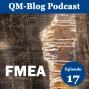 Artwork for FMEA - Sinn und Unsinn