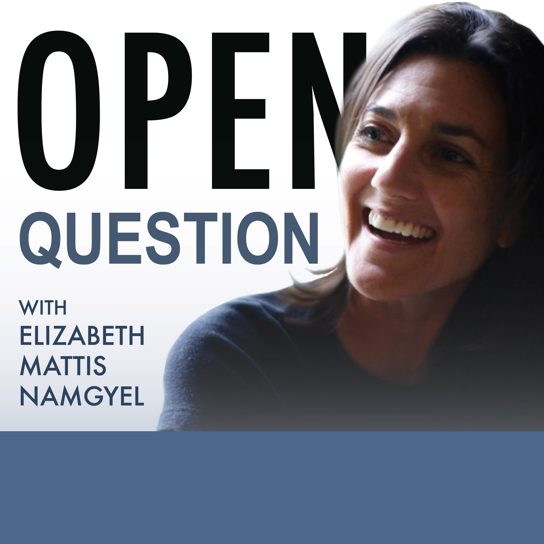 OQ 104 - Natural Vitality: a Meditative Inquiry