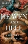 Artwork for 299 - Bart Ehrman (Heaven and Hell)