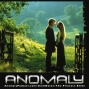 Artwork for Anomaly | The Princess Bride: As You Wish