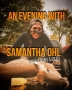 Artwork for An Evening With Samantha Ohl - Season 8 Naked and Afraid