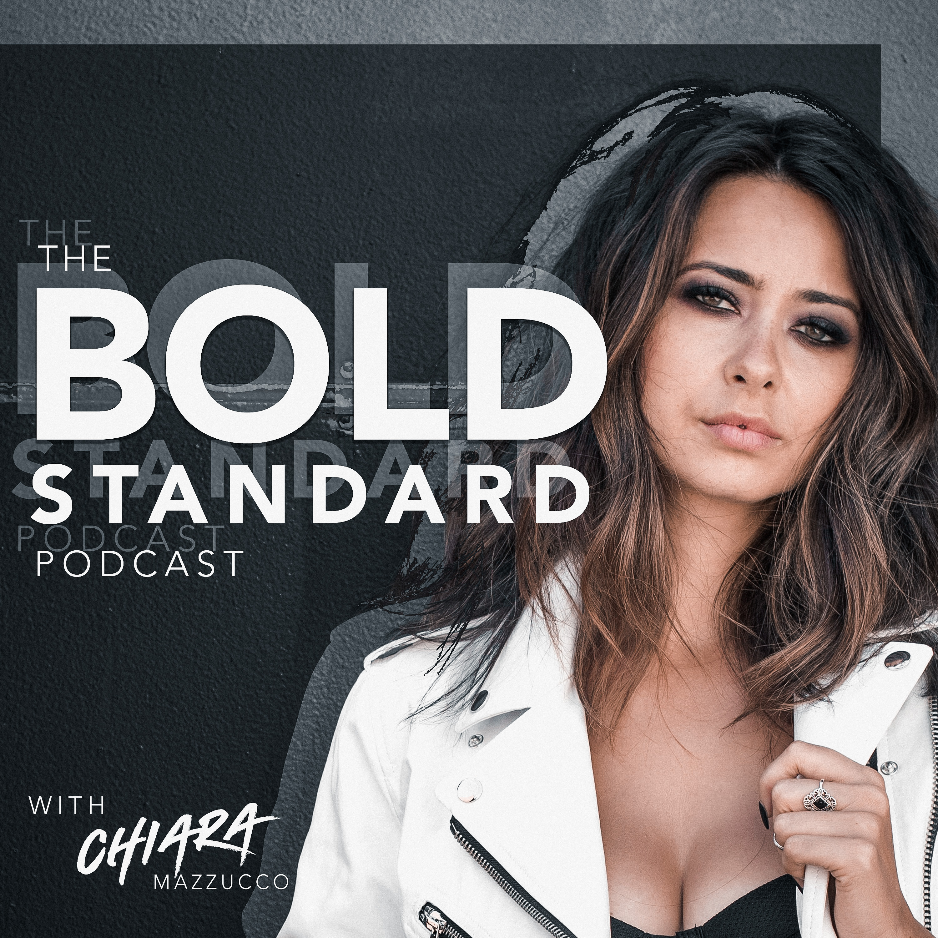 The Bold Standard