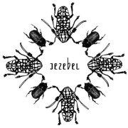 SpudShow 267 - Jezebel