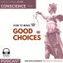 Artwork for How to Make Good Choices (E024)