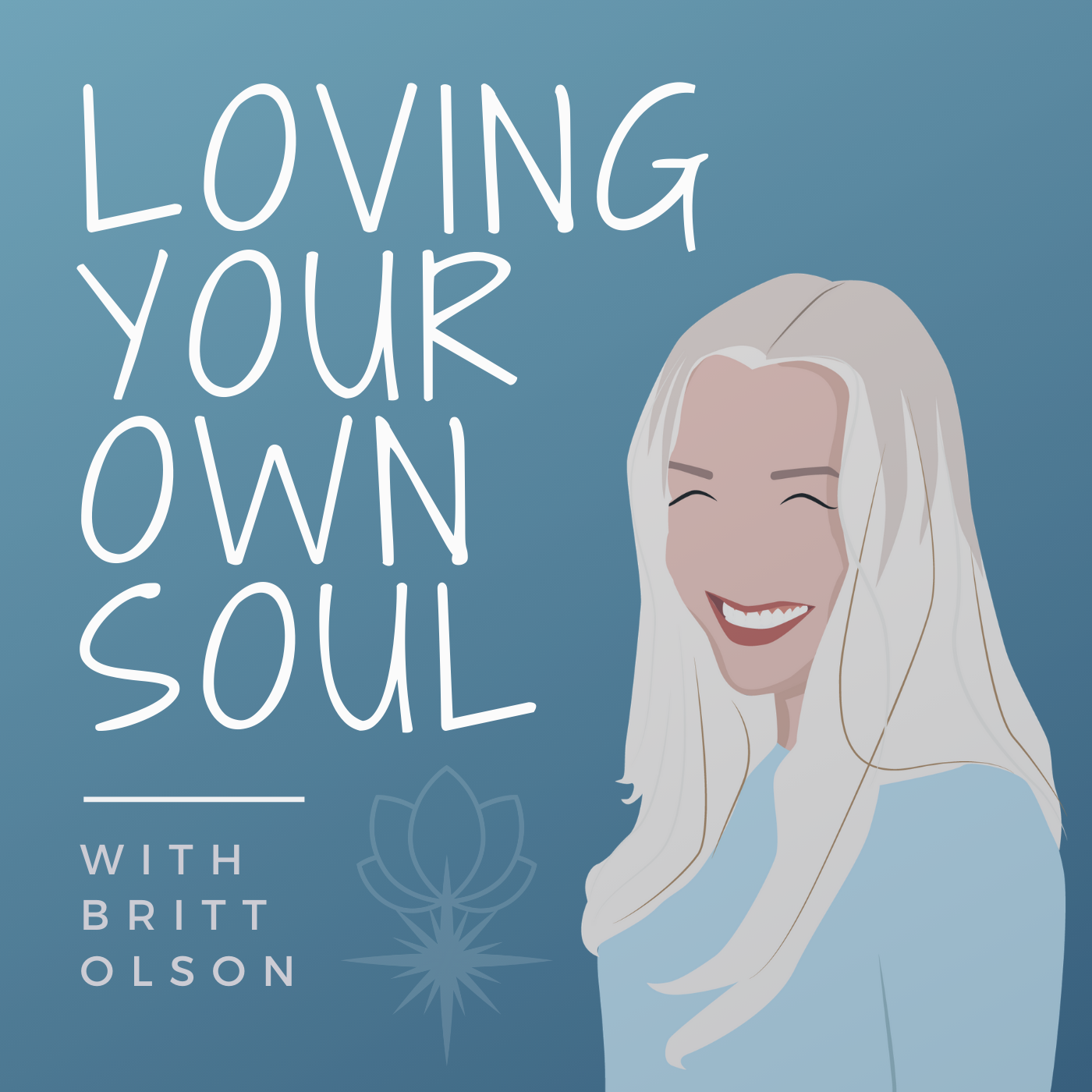 Introducing The Loving Your Own Soul Platform