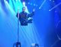 Artwork for Michael Grandinetti Master Illusionist Hit Shows Grand Scale Magic, CW Network
