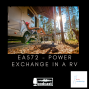 Artwork for EA572 - Power Exchange In a RV