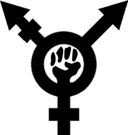 Episode 9:  Feminism 101: Roots and Foundations for the Gender Movement