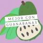 Artwork for Ep 9. Todos somos envejecientes: Entrevista con Brenda González