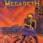 Artwork for NoFriender Thrash Metal Show Podcast - Megadeth Peace Sells but Who's Buying (Part 3)