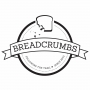 Artwork for Breadcrumbs Live @ The Cake Shop