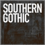 Artwork for Introducing Unfinished: Deep South