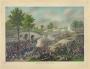 Artwork for Ep. 124 - Battle of Antietam