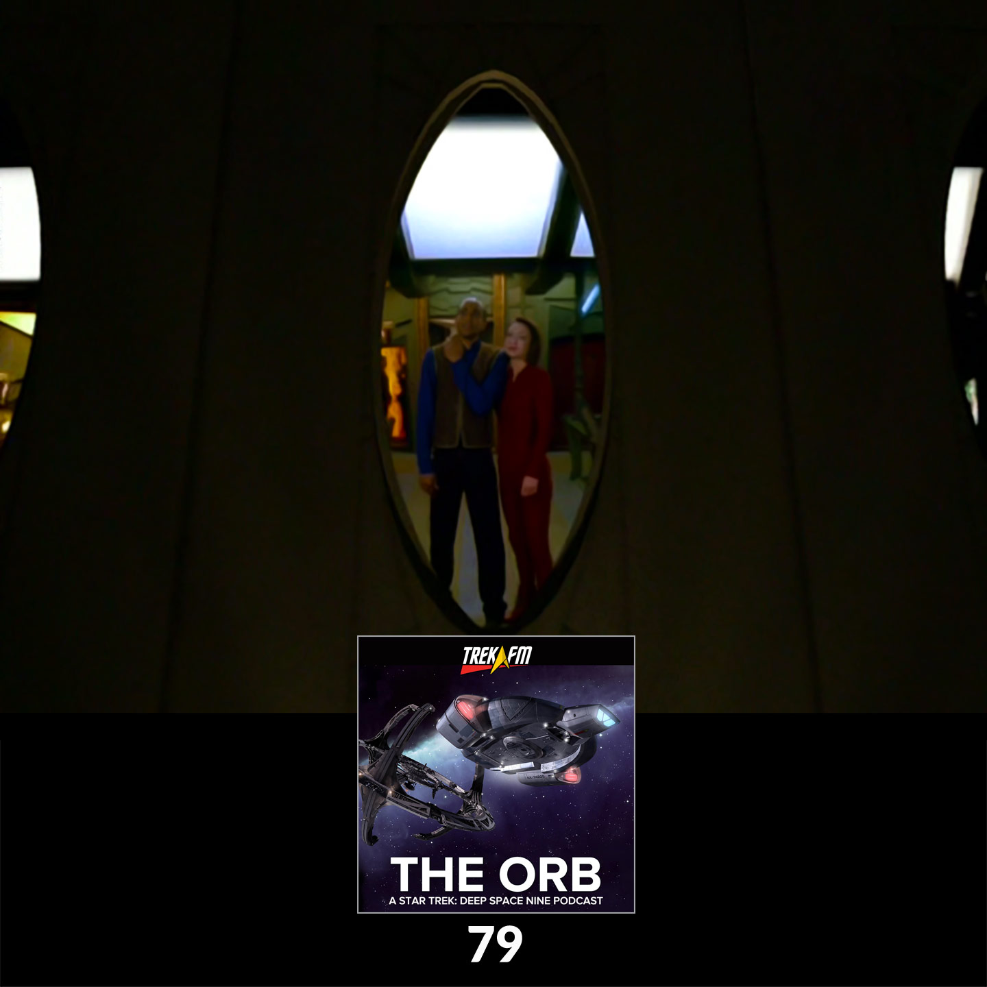 The Orb 79: Your Time of Trial Has Ended