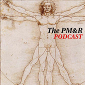 Episode 2: The Medicinal Use of Cannabis in Physiatry