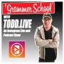 Artwork for Owen Video on 'Grammer School to Talk Instagram, Entrepreneurship, and Live Video