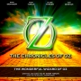Artwork for The Chronicles of Oz: The Wonderful Wizard of Oz - Episode 1 (trailer)