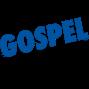 Artwork for The Gospel For Christians