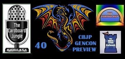 Ep40-GenCon Preview