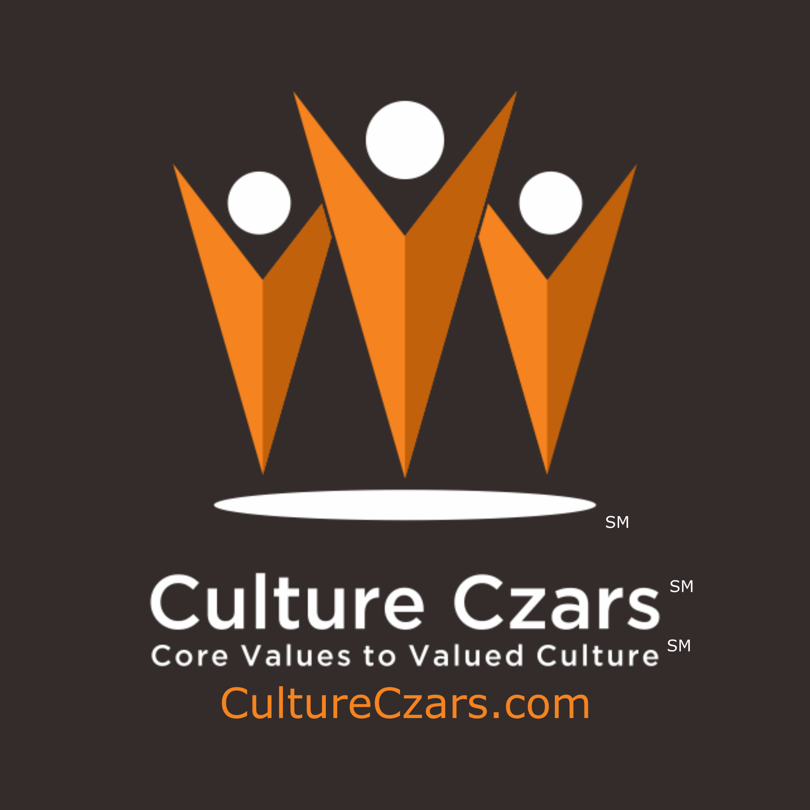 Culture Czars Podcast with Will Scott show art