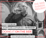 Artwork for Episode 03: Advertising Copywriter + Winemaker, Ryan Cochrane
