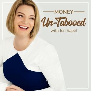 Money UN-Tabooed