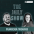 Francesca Tricarico on The Jaily Show with Jay Ludgrove show art