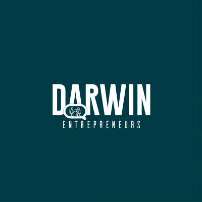 Entrepreneurship Darwin show image