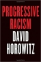 Artwork for Show 1516 Progressive Racism