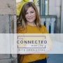 Artwork for EP 47: How Detaching Helped Me FINALLY Find My Circle (And How It Can Help You Too!)