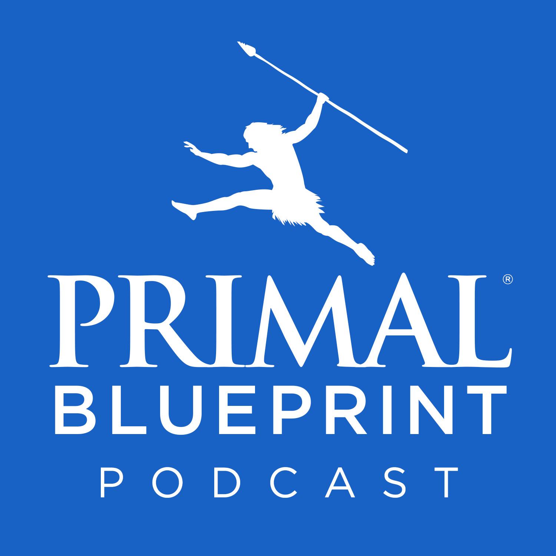 Episode 128 cassie parks primal blueprint blog malvernweather Image collections