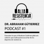 Artwork for Alta Resistencia 01