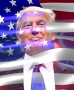 Artwork for Trump's Internal Integrity Problem