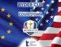 Artwork for Playing Out Sideways Podcast - Three Scots talk Golf - Ryder Cup Countdown: Episode 18
