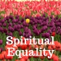 Artwork for 02-25-18 Spiritual Equality