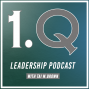 Artwork for David Shaw | Head Football Coach | Stanford University (Part 1)