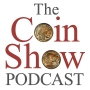 Artwork for The Coin Show Podcast Episode 190