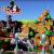 Grosses actus : Universal fête Mario ! ; Disney pleure un grand Imagineer et licencie show art