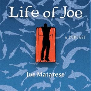 Life Of Joe