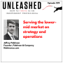 Artwork for 329. Jeffrey Fidelman on serving the lower mid-market on strategy and operations