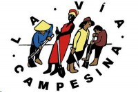 Women Rising 23: Via Campesina