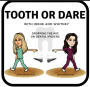 Artwork for Introducing The Tooth or Dare Podcast!