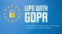 Artwork for Life With GDPR: Episode 18