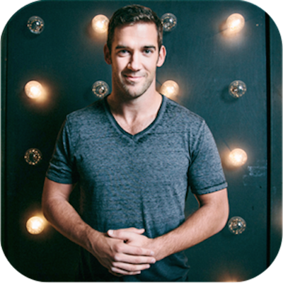 AfterPartyPod: Lewis Howes