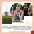 Ep 373: Tips for Wine Travel with Travel Writer and Media Producer, Krista Simmons show art